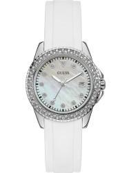 Наручные часы Guess W1236L1, стоимость: 5740 руб.