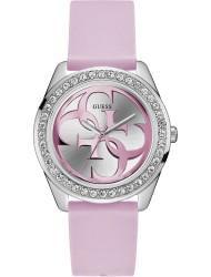Наручные часы Guess W1240L1, стоимость: 5250 руб.