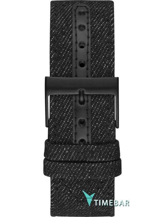 Наручные часы Guess W1241G1, стоимость: 8750 руб.. Фото №3.
