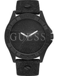 Наручные часы Guess W1241G1, стоимость: 8750 руб.