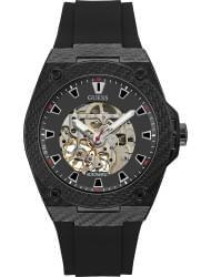 Наручные часы Guess W1247G1, стоимость: 13290 руб.