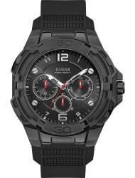 Наручные часы Guess W1254G2, стоимость: 8330 руб.