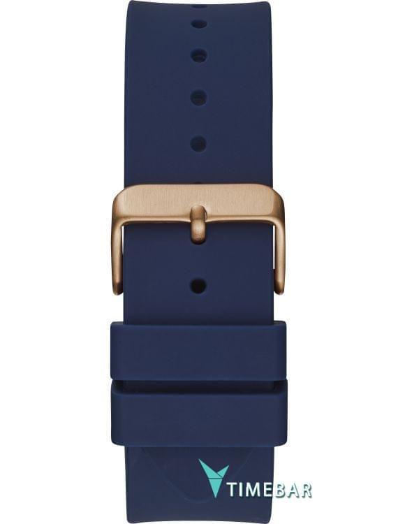 Наручные часы Guess W1254G3, стоимость: 11190 руб.. Фото №3.
