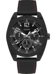 Наручные часы Guess W1256G1, стоимость: 5590 руб.