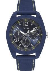 Наручные часы Guess W1256G3, стоимость: 5590 руб.