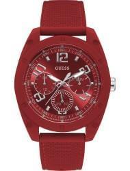 Наручные часы Guess W1256G4, стоимость: 5590 руб.
