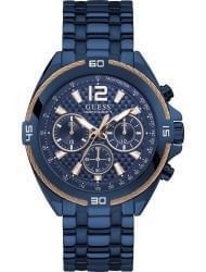 Наручные часы Guess W1258G3, стоимость: 11990 руб.