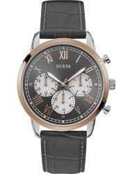 Наручные часы Guess W1261G5, стоимость: 7420 руб.