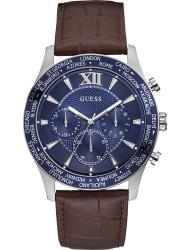 Наручные часы Guess W1262G1, стоимость: 7690 руб.