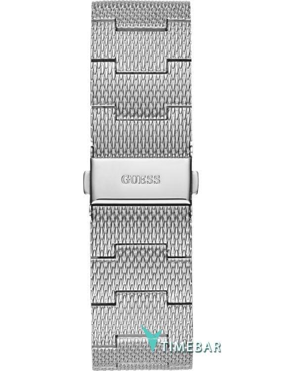 Наручные часы Guess W1263G1, стоимость: 10490 руб.. Фото №3.