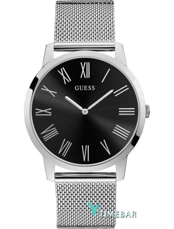 Наручные часы Guess W1263G1, стоимость: 10490 руб.
