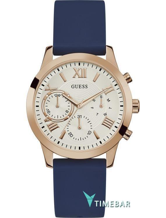 Наручные часы Guess W1265L1 38da8febbcbeb