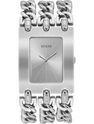 Наручные часы Guess W1274L1, стоимость: 8750 руб.