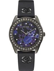 Наручные часы Guess W1277L1, стоимость: 6790 руб.