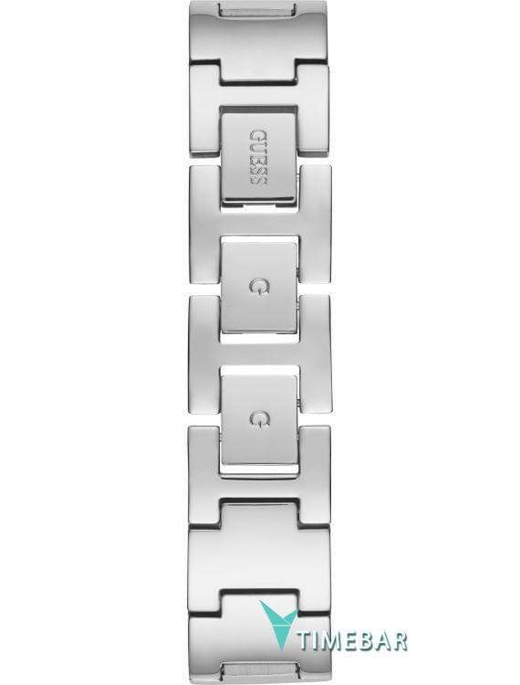 Наручные часы Guess W1279L1, стоимость: 9790 руб.. Фото №3.