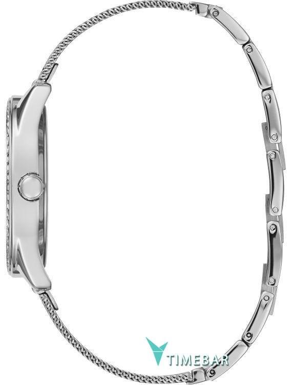 Наручные часы Guess W1279L1, стоимость: 9790 руб.. Фото №2.