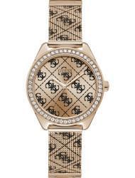 Наручные часы Guess W1279L3, стоимость: 11200 руб.