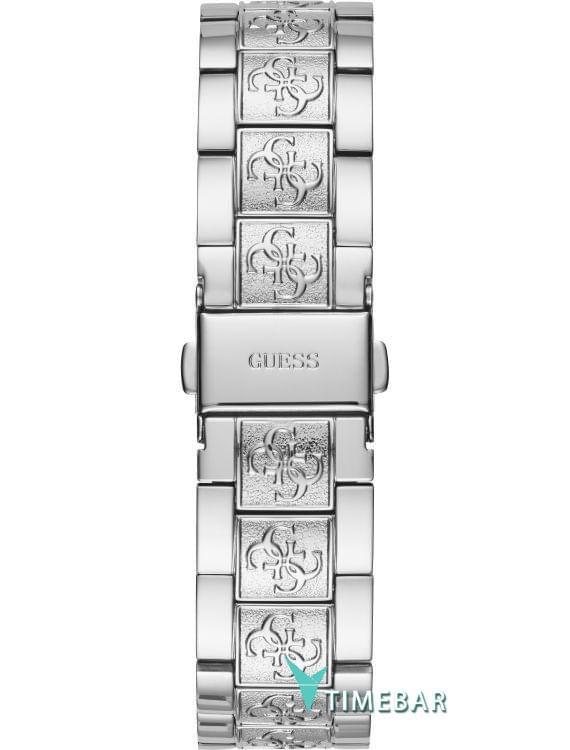 Наручные часы Guess W1280L1, стоимость: 8390 руб.. Фото №3.