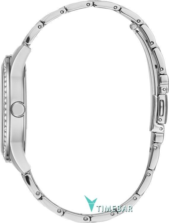 Наручные часы Guess W1280L1, стоимость: 8390 руб.. Фото №2.