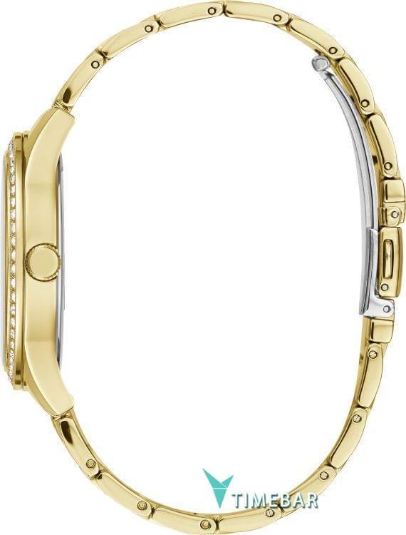 Наручные часы Guess W1280L2, стоимость: 8120 руб.. Фото №2.