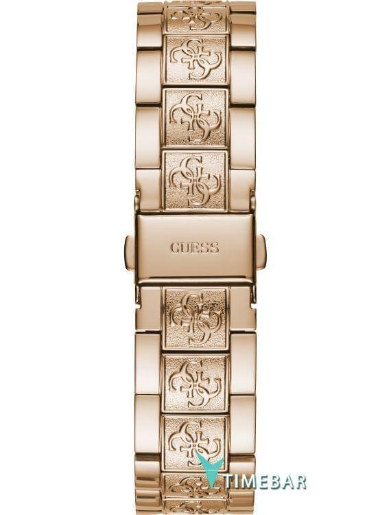 Наручные часы Guess W1280L3, стоимость: 7860 руб.. Фото №3.