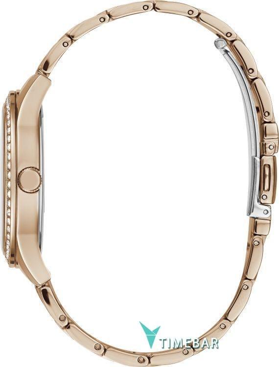 Наручные часы Guess W1280L3, стоимость: 7860 руб.. Фото №2.