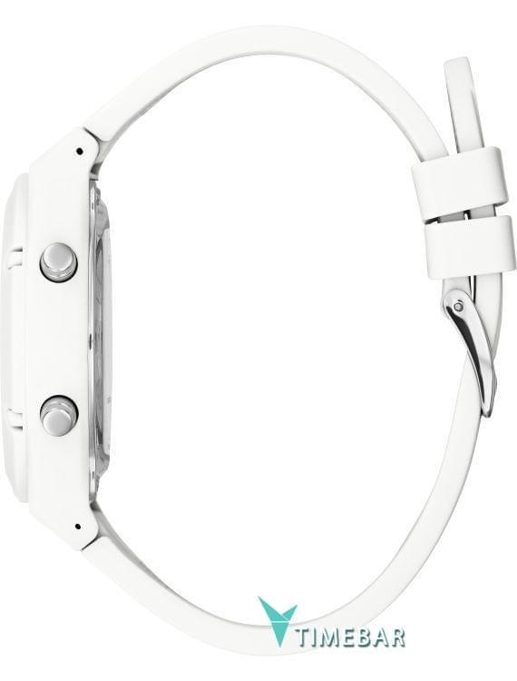 Наручные часы Guess W1282L1, стоимость: 4760 руб.. Фото №2.