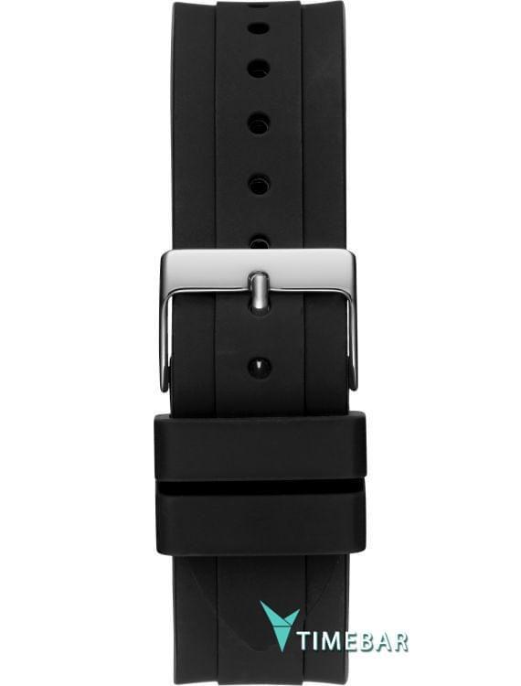 Наручные часы Guess W1282L2, стоимость: 4260 руб.. Фото №3.