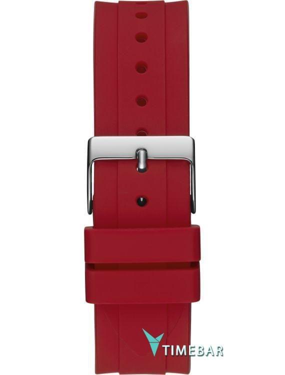 Наручные часы Guess W1282L3, стоимость: 4760 руб.. Фото №3.
