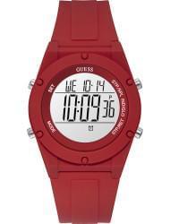 Наручные часы Guess W1282L3, стоимость: 4760 руб.
