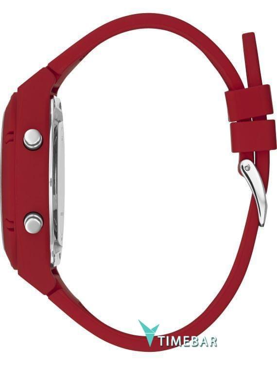 Наручные часы Guess W1282L3, стоимость: 4760 руб.. Фото №2.