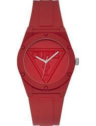 Наручные часы Guess W1283L3, стоимость: 4060 руб.