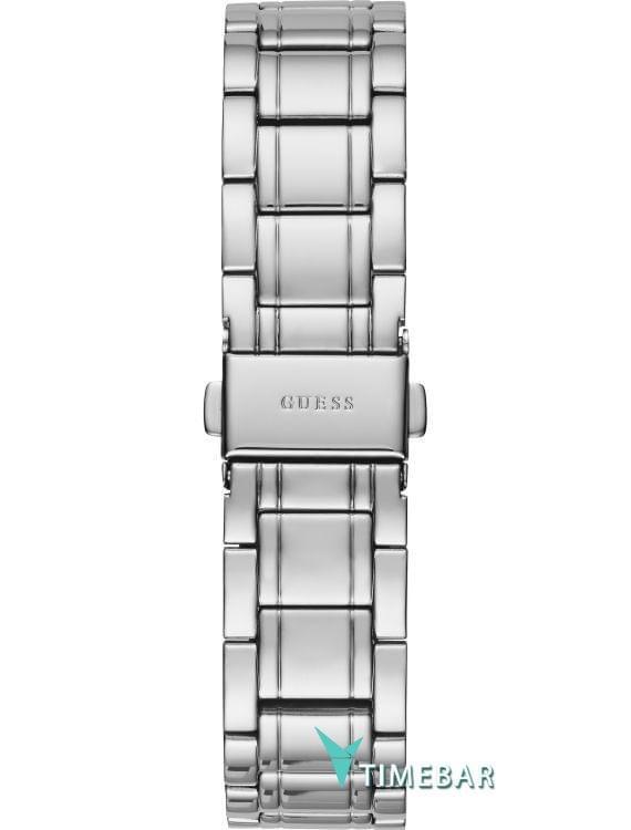 Наручные часы Guess W1286L1, стоимость: 15190 руб.. Фото №3.