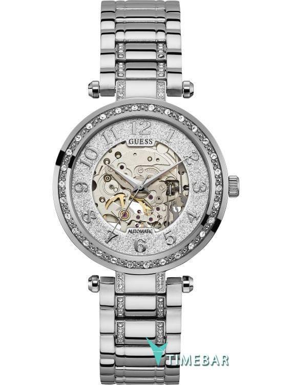 Наручные часы Guess W1286L1, стоимость: 15190 руб.
