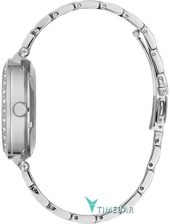 Наручные часы Guess W1286L1, стоимость: 15190 руб.. Фото №2.