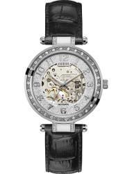 Наручные часы Guess W1287L1, стоимость: 12670 руб.