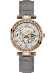 Наручные часы Guess W1287L3, стоимость: 13990 руб.