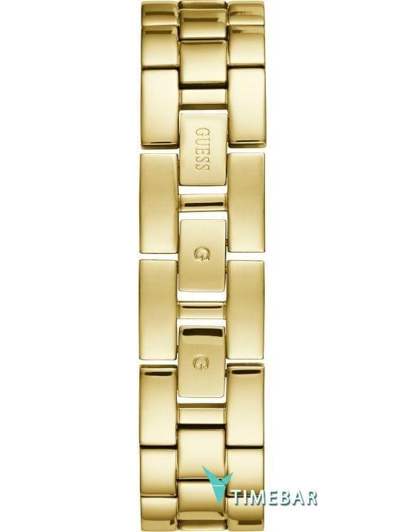 Наручные часы Guess W1288L2, стоимость: 10490 руб.. Фото №3.