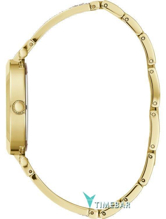 Наручные часы Guess W1288L2, стоимость: 10490 руб.. Фото №2.