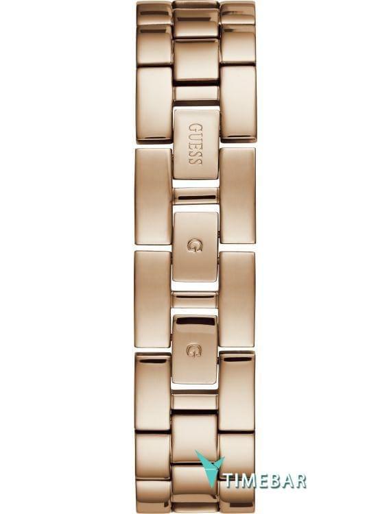 Наручные часы Guess W1288L3, стоимость: 9740 руб.. Фото №3.