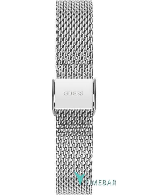 Наручные часы Guess W1289L1, стоимость: 8120 руб.. Фото №3.