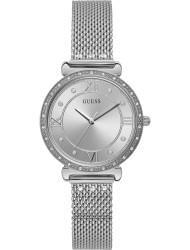 Наручные часы Guess W1289L1, стоимость: 7980 руб.