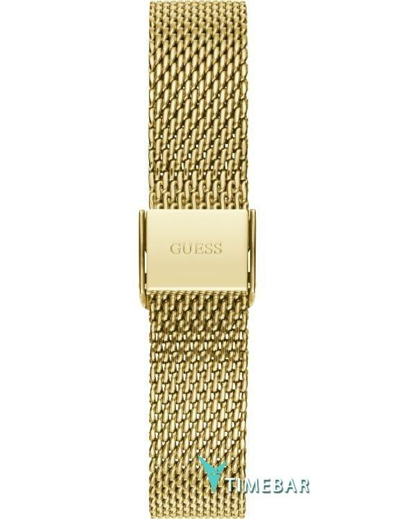Наручные часы Guess W1289L2, стоимость: 7790 руб.. Фото №3.