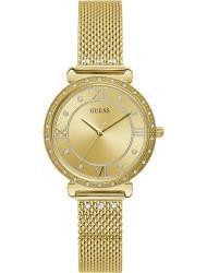 Наручные часы Guess W1289L2, стоимость: 8960 руб.