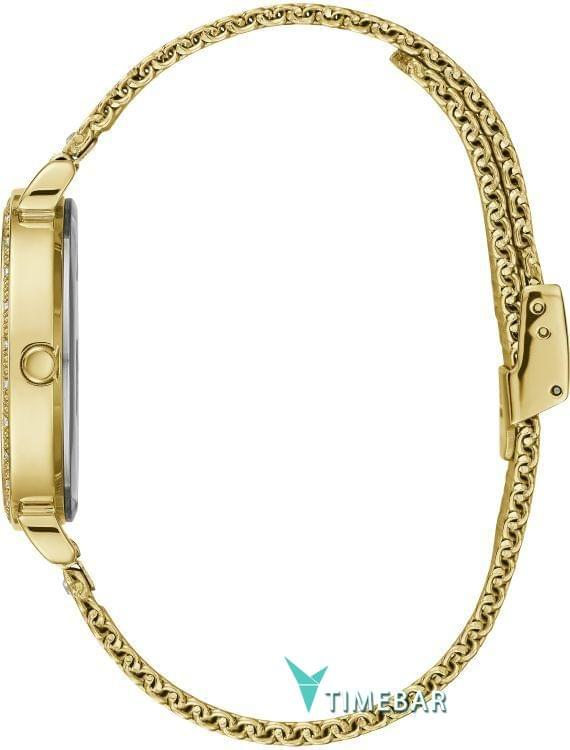 Наручные часы Guess W1289L2, стоимость: 7790 руб.. Фото №2.