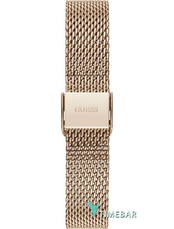 Наручные часы Guess W1289L3, стоимость: 10490 руб.. Фото №3.