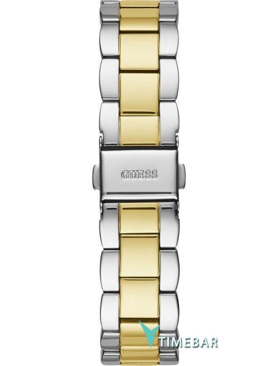 Наручные часы Guess W1290L1, стоимость: 6870 руб.. Фото №3.