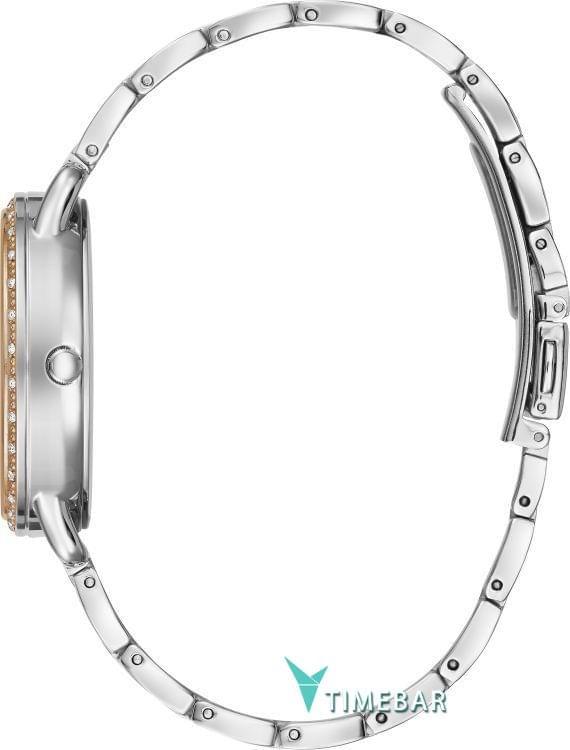 Наручные часы Guess W1290L2, стоимость: 6490 руб.. Фото №2.