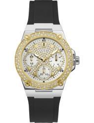 Наручные часы Guess W1291L1, стоимость: 7770 руб.