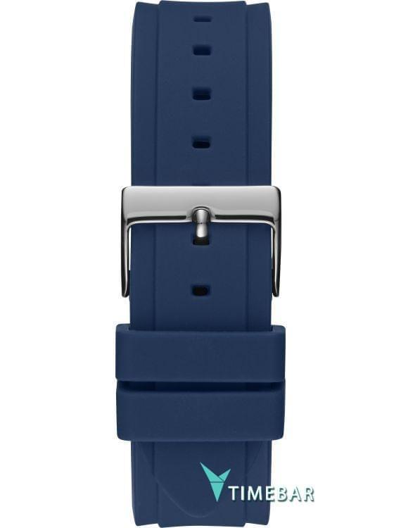 Наручные часы Guess W1291L2, стоимость: 8120 руб.. Фото №3.